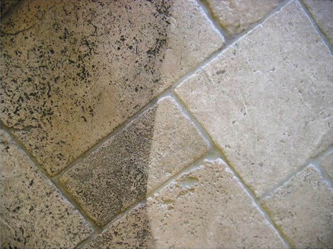 Tile Grout The Clean Team Carpet Cleaning Denver Carpet